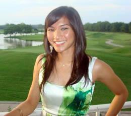 Patricia Bautista